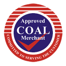 Approved Caol Merchant